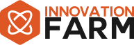 logo-innovation-farm-header